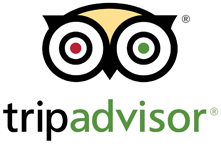 vs-trip-advisor